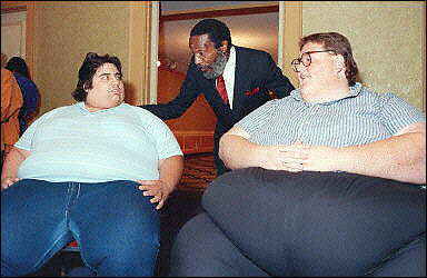 """The image """"http://www.nephite.com/images/2003/obese_men.jpg"""" cannot be displayed, because it contains errors."""